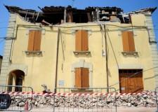 Emilia Romagna. Post terremoto & scuole: parte il programma straordinario per la ricostruzione.