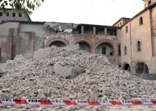 Emilia Romagna. Terremoto & rimozione macerie: quando c'è la copertura economica?