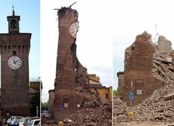 Emilia Romagna post-terremoto. 'No tax area': Perché non si vuole fare la richiesta all'Europa?