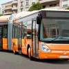 Faenza. Prorogata la scadenza degli abbonamenti agevolati per il trasporto pubblico al 15 giugno.