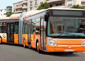 Emilia Romagna, siglato l'accordo fra agenzie per il trasporto pubblico regionale.