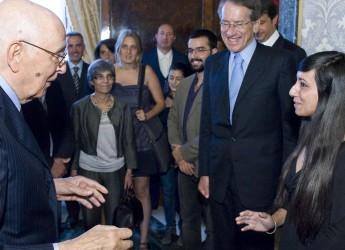 Emilia Romagna. Ravenna: dal Consiglio comunale l'ok alla cittadinanza onoraria per Rossella.