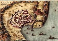Emilia Romagna. A Cesenatico la Notte rosa ha il sapore del mare. Si parte con la mostra 'Leonardo da Vinci a Porto Cesenatico'