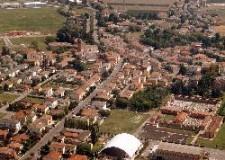 Emilia Romagna. Un patto di solidarietà tra Ferrara e Ravenna. Per la ricostruzione post terremoto.