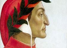 Emilia Romagna. Mostre: 'Dante illustrato – paesaggi per la Divina Commedia' a Ravenna.