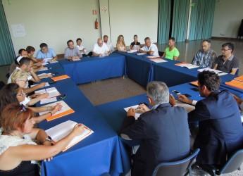Nasce il Comitato Riccione on marketing: pubblico e privato uniti per la promozione turistica.