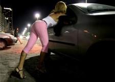 Emilia Romagna. Lotta alla prostituzione: a Misano Adriatico un'apposita ordinanza.