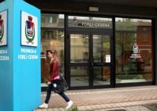 Provincia Unica di Romagna. Tante domande. Dove finiranno i dipendenti? La sede: a Ravenna o a Rimini?