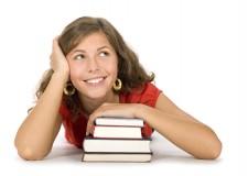 Emilia Romagna. Borse di studio: 4 milioni di euro per 8.015 studenti.