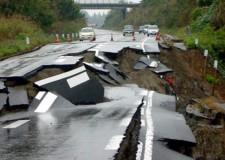 Emilia Romagna. 64 milioni per ricostruzione post terremoto e 2 milioni per i danni della neve.