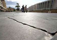 Emilia Romagna. Sindacati contro Poste Italiane dopo il 'no' all'ora etica a favore dei terremotati