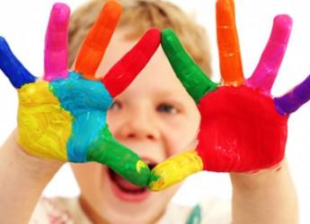 Ravenna. Ancora posti disponibili nelle scuole dell'infanzia del territorio comunale.