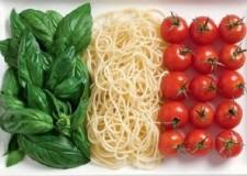 """Emilia Romagna. Produttori locali e di altre regioni all""""Italia in Tavola' a Ravenna."""