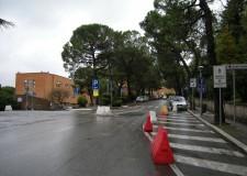 Ausl di Cesena. Gli orari di apertura degli sportelli di front office per la settimana di Ferragosto.