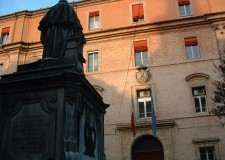 Provincia Forlì Cesena. Il nuovo Collegio dei revisori conti. Erano pervenute  31 candidature.
