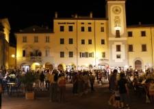 Forlì. Rocca San Casciano. Sindaci soddisfatti per il parere negativo della Prefettura all'ipotesi di chiusura della Stradale.