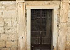 Vacanze. Una Grecia insolita, tra mare e archeologia, sulle tracce di Filippo II, papà di Alessandro.