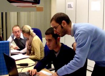 Alta formazione.  Casadei (PD): ' A Forlì-Cesena 12 corsi per aiutare i giovani a trovare lavoro'.