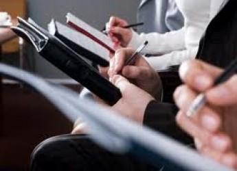 Emilia Romagna. Alta Formazione: domande entro 21 settembre, per gli assegni formativi.