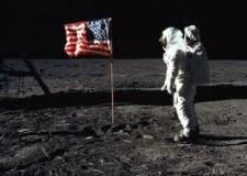 E' morto Neil Armstrong. Che disse:'Questo è un piccolo passo per un uomo, ma un grande passo per l'umanità'