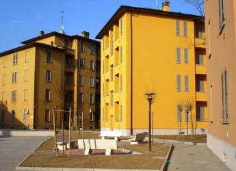Rimini. Più di 700mila euro per interventi di recupero di 17 immobili di edilizia residenziale pubblica.