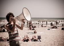 Riccione. Ri-conoscibili anche senza talent show. Publiphono, voce dell'estate per hit e tormentoni.