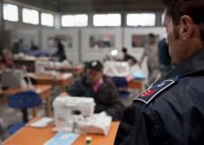 Emilia Romagna. Perchè non impiegare detenuti nelle zone terremotate? Intesa pronta al via.