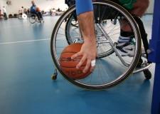 Emilia Romagna. Disabilità psichica. I dati di Esportiamoci 2012. Per rimettersi in gioco.