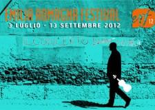 Emilia Romagna Festival. Tanti appuntamenti. Tornano Catherine Spaak e 'Il piccolo Principe'