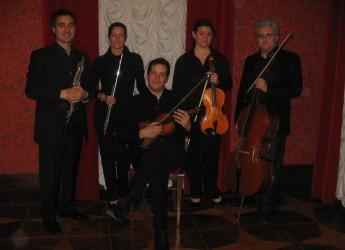 Ravenna. Ultimo appuntamento con Marina Classica. Martedì  7 agosto, chiude la rassegna musicale.