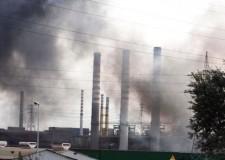 Ilva di Taranto. Le fabbriche che avvelenano l'Europa. Ferrante: ' Faremo ogni ricorso'.