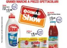 Forlì. Cia-Conad: le vendite salgono a quota 1,4 miliardi di euro con un segno +12,3%.