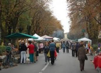Forlì. Fino al 2, 'La festa d'la fameja e dè quartir' organizzata alla parrocchia di San Giorgio.