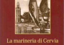 Emilia Romagna. Cervia, l'incontro di giovedì 16 dedicato alla Marineria. Con immagini e musica.