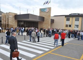 Cesena. Il programma di Macfrut 2012. Sempre più aperto al bacino del Mediterraneo.