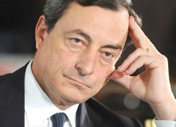Italia&Europa. Su e giù, Il destino dell'euro e dell'Europa. Nonostante Draghi e Monti.
