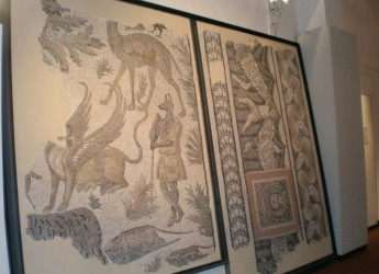 Rimini. Musei cittadini aperti per il giorno di Ferragosto, rassegna di visite guidate e appuntamenti da non perdere.