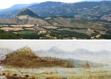 Forlì. Genitori e bambini alla scoperta di Piero della Francesca con un percorso laboratoriale.