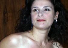 Bagnacavallo. Dedicato a Isabella Colbran, col soprano Pizzoli e l'arpista Marianne Gubri.