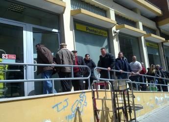 Prestito BancoPosta Studi. Rimini. Il finanziamento che sostiene l'istruzione dei propri figli.