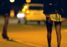 Emilia Romagna. Anti prostituzione. A Rimini, dalla Pm ' multe' per  29 prostitute e 4 clienti.