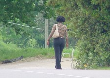 Emilia Romagna. Fenomeno prostituzione a Ravenna.  Il Sindaco: ' Non facciamo gli struzzi'.