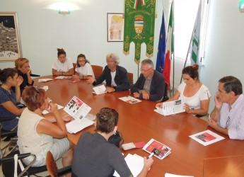 Emilia Romagna. Presentata a Riccione la prima web radio nazionale gestita da giovani.
