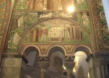 Il turismo che vorrei. Un piano per la regione Liguria, che potrà interessare anche l'Emilia Romagna?