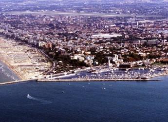 Emilia Romagna. Rimini. Dove si va oggi? Il calendario degli eventi, dal 3 al 10 agosto.