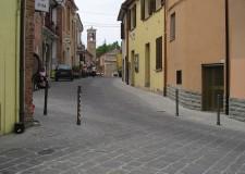 Per Forlì-Cesena 301mila euro di fondi: banda larga a Portico e Antiche mura a Roncofreddo.