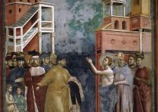 Montefeltro& Meeting di Rimini. Il vescovo  e la nuova guida della via di San Francesco.