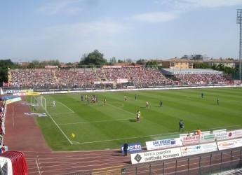 Rimini. Impianti sportivi. Dalla Regione in arrivo fondi per progetti legati agli impianti sportivi.