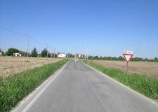 Ravenna. Nuove denominazioni per aree verdi e strade del comune.