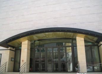 Emilia Romagna. Forlì, forte bisogno che il teatro Fabbri diventi il 'polo' culturale cittadino.
